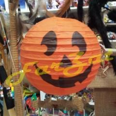 Lampioane halloween dovleac zambitor (1)