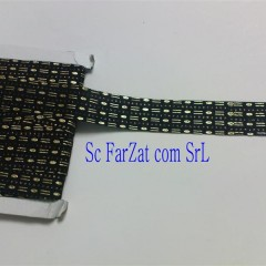 aplicatie catifea cod 75 (1)