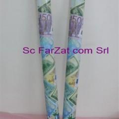 confetti cu bani 60 cm (1)
