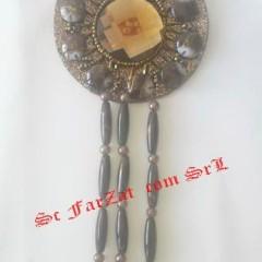 epolet cu mari pietra de cusut la mijloc (1)