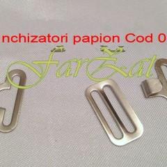 inchizatori-papion
