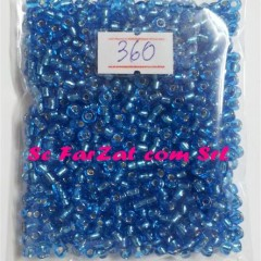 margele albastre 4 mm cod 360 (1)
