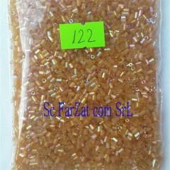 margele maro 3 mm cod 122 (1)