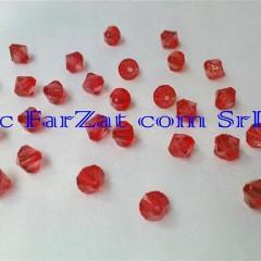 margele romboide rosii (1) (small)