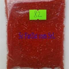 margele rosie 3 mm cod 082 (1)