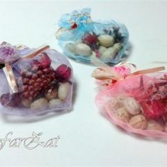maturii parfumate (1)