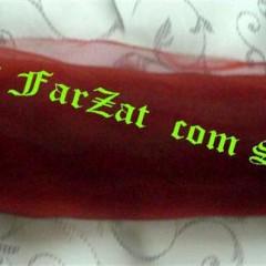 organza bourdo (1) (small)