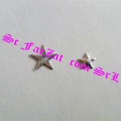paiete de lipit forma steluta cod 12 (1)