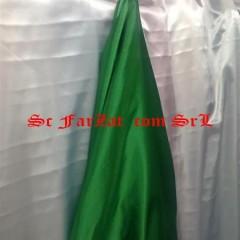 saten verde inchis (1)