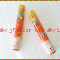 tub confetii 30 cm (1)