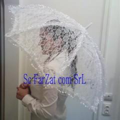 umbrela dantela cod 17 (1)