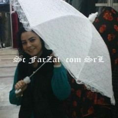 umbrela din dantela captusite (1)