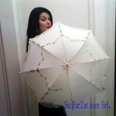 umbrela pinza cod 20 (1) (small)