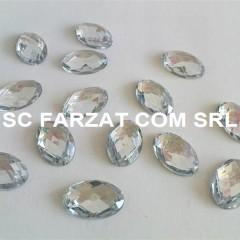 ovale de 30x20 mm (1)