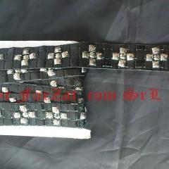 07.banda piele sintetica cu pietre (1)