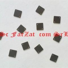 09.paiete metalice patrate 10 mm (1)