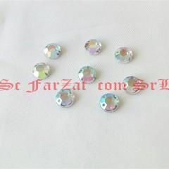 pdc diamant 8mm (1) (medium)