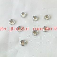 pdc diamant 9mm (1) (medium)