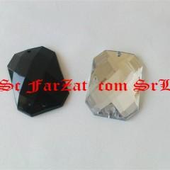 pdc dreptunghi 25x35 (103) (medium)