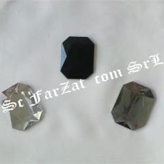 pdc dreptunghi 30x40 (1) (medium)