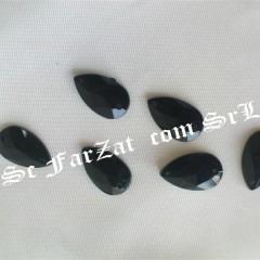 pdc lacrima 11x18 (1) (medium)