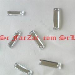 pdc lingou 5x20mm (1) (medium)