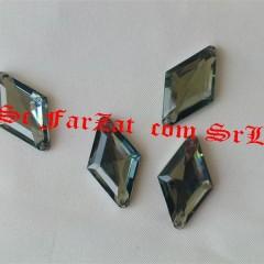 pdc romb 18x30 (98) (medium)