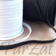 elastic-1-cm-rola-100-metri