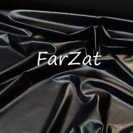 latex-elastic-lucios-negru