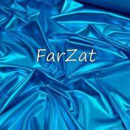 latex-turcoaz