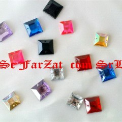 pdc plastic patrate 14 mm cod 04 (5)