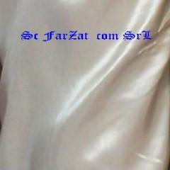 tesatura-tafta-ivoire-tafta-decor-botez
