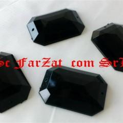pdc acrylic dreptunghi 30x40 mm cod 170 (1)