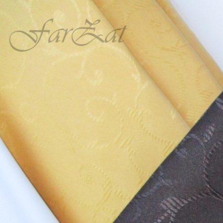 material-textil-pentru-fata-de-masa-brocard-auriu-cu-model-cod-02