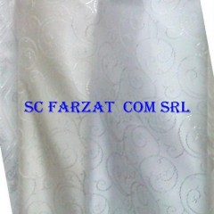 material-brocard-alb-cu-model-cod-01