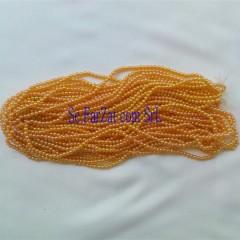 portocalii la sirag de 4 mm cod 09