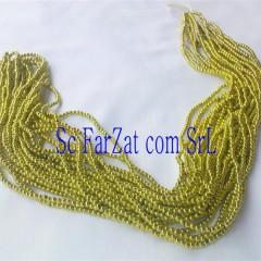 verde fistic la sirag de 3 mm cod 68