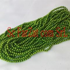 verde fistic la sirag de 4 mm cod 81