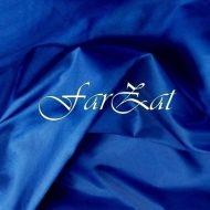 material-tafta-albastru-tafta-la-rola