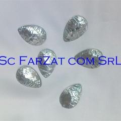 pietre de cusut lacrima de 20x30 mm cod 207 (1)