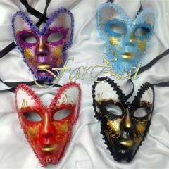 masca (1)