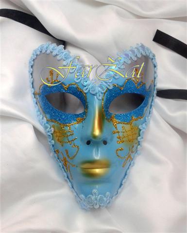 masca (5)