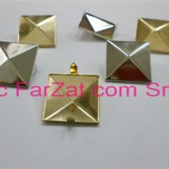Capse-tinte-piramida-25-mm-cod-61-11