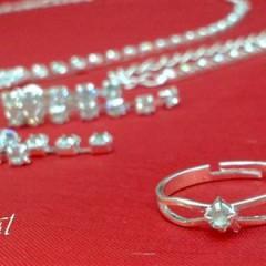 bijuterii mireasa (6)