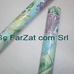 confetti cu bani 40 cm (1)