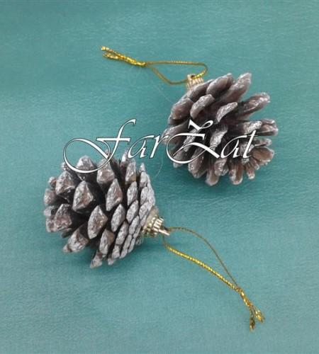 conuri de brad ornamente (1)