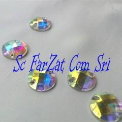 cristale de cusut 18 mm