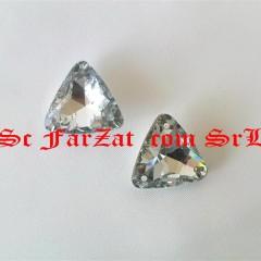 cristale jarde triunghi (3)