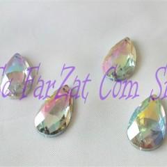 cristale pret