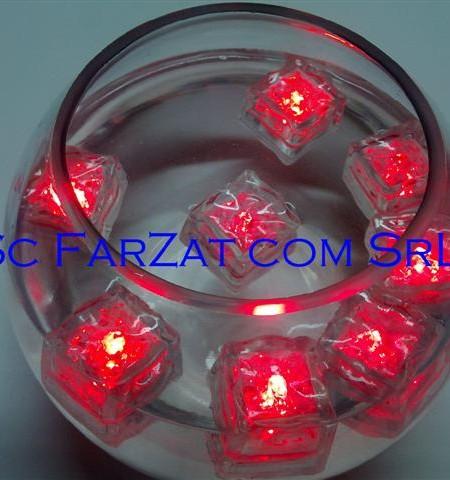 cuburi luminoase (2)